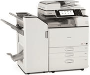 http://tryamm.ro/ro/products/office-printers-fax-scanners/printere-all-in-one/