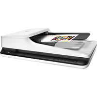 http://tryamm.ro/ro/products/office-printers-fax-scanners/scannere/