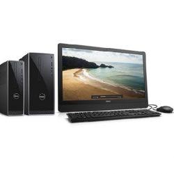 Desktopuri și AIO