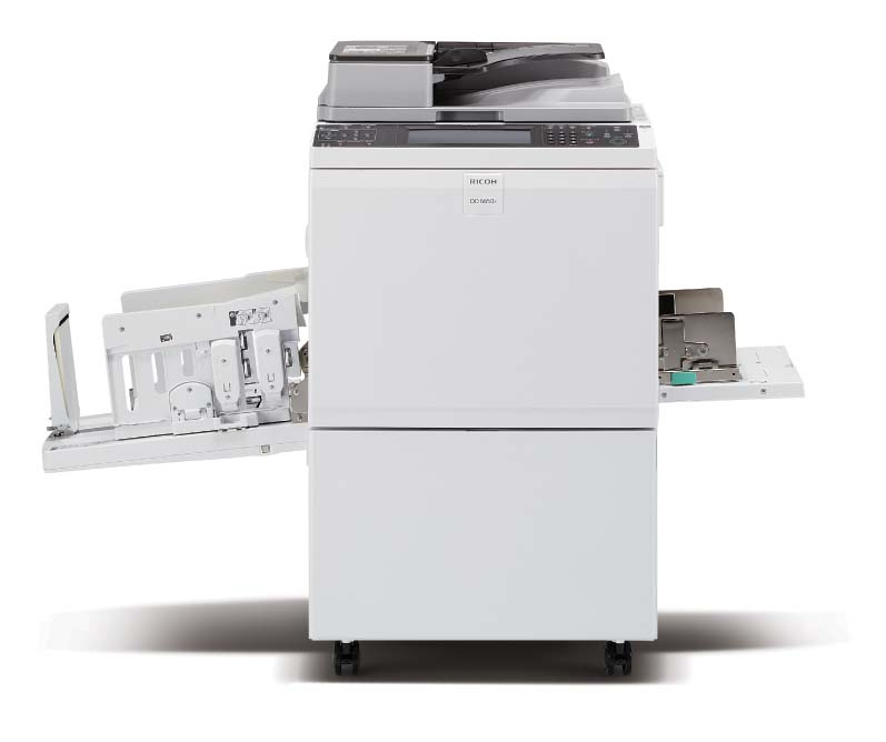 http://tryamm.ro/ro/products/office-printers-fax-scanners/digital-duplicators-ro-2/