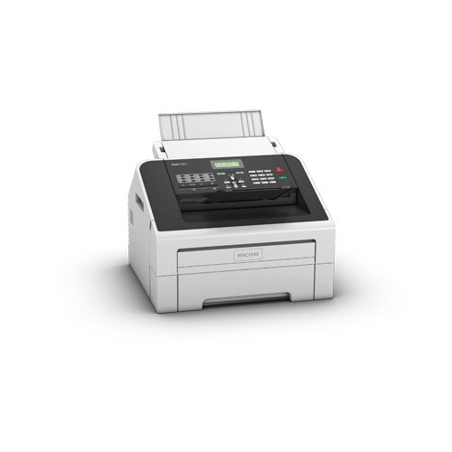 http://tryamm.ro/ro/products/office-printers-fax-scanners/fax/