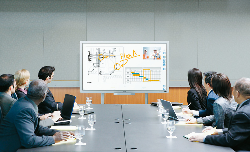 http://tryamm.ro/en/products/audio-visual-systems-cameras/interactive-whiteboards/