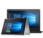 Laptopuri și netbookuri