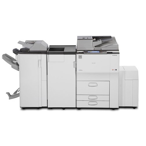http://tryamm.ro/ro/products/office-printers-fax-scanners/printere-all-in-one/mfp-a3-alb-negru/
