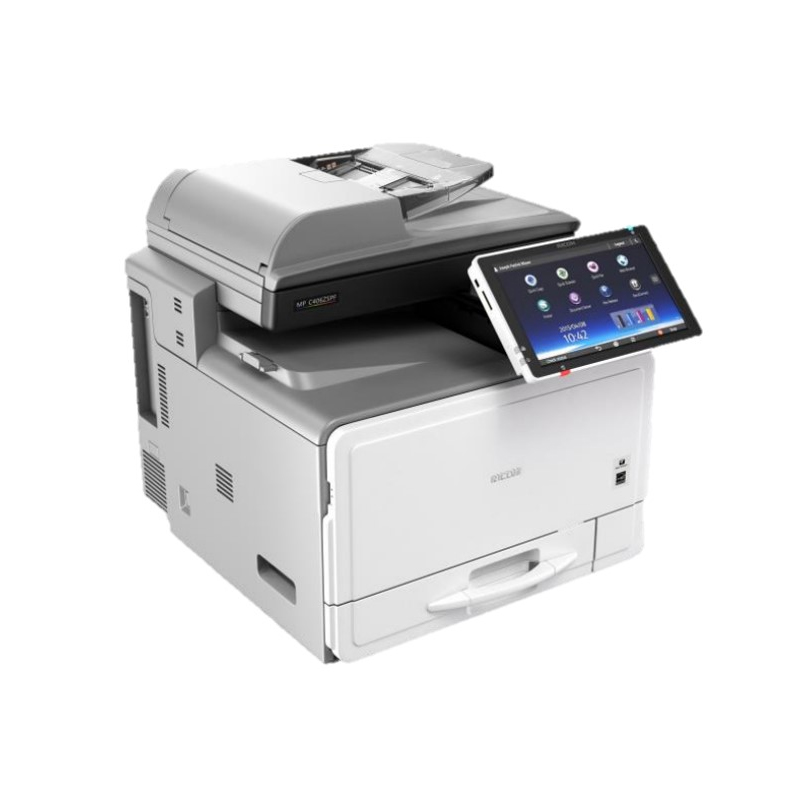 http://tryamm.ro/ro/products/office-printers-fax-scanners/printere-all-in-one/mfp-a4-color/