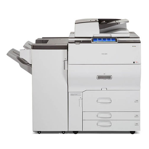 http://tryamm.ro/ro/products/office-printers-fax-scanners/printere-all-in-one/mfp-a3-color/