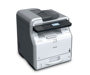 http://tryamm.ro/ro/products/office-printers-fax-scanners/printere-all-in-one/mfp-a4-alb-negru/