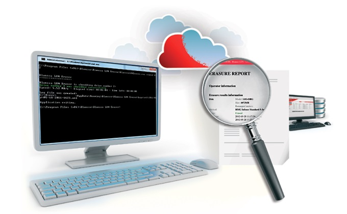 http://tryamm.ro/ro/products/security-ro/blancco/blancco-software/