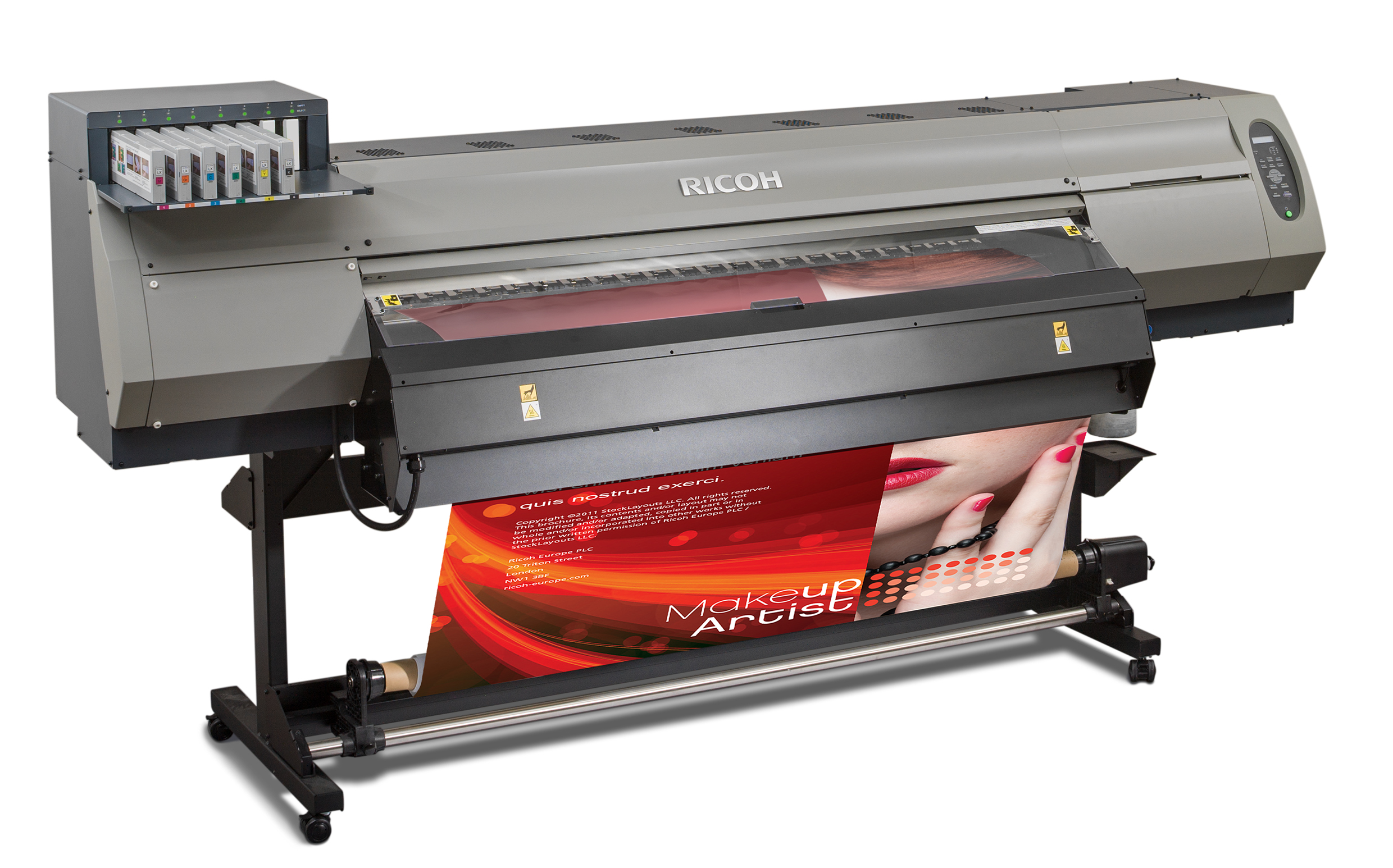 https://tryamm.ro/en/products/production-printers/wide-and-large-format-printers-en/