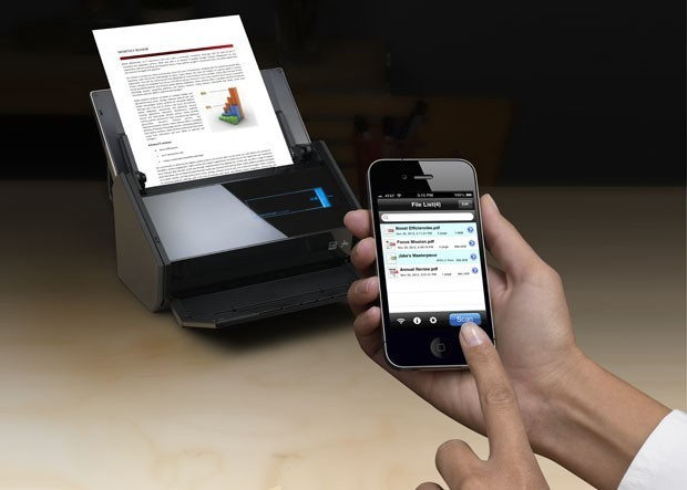 http://tryamm.ro/ro/products/office-printers-fax-scanners/scannere/fujitsu-hardware-scanners/