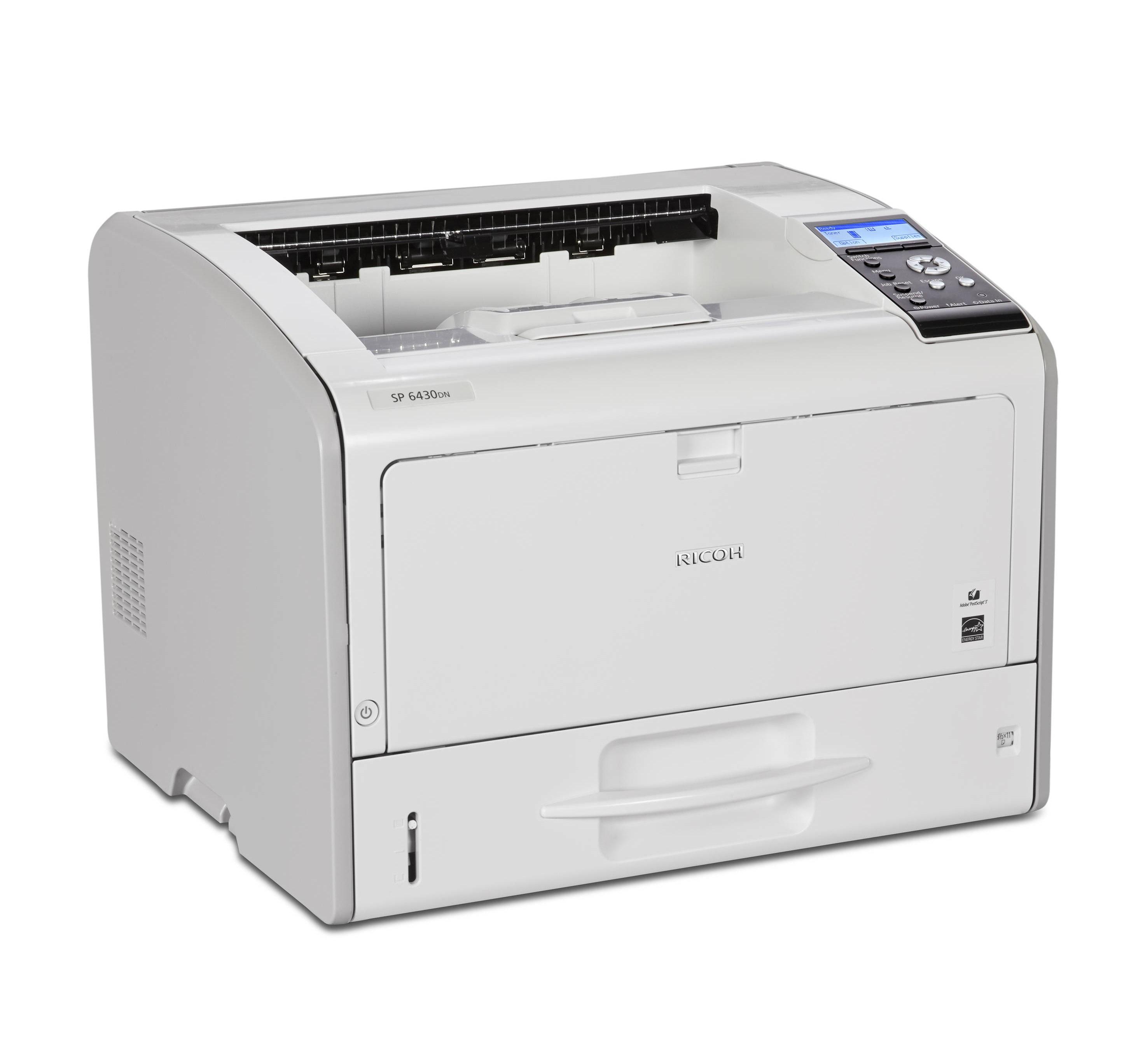 https://tryamm.ro/en/products/office-printers-fax-scanners-en/a4-printers/monochrome-printers/