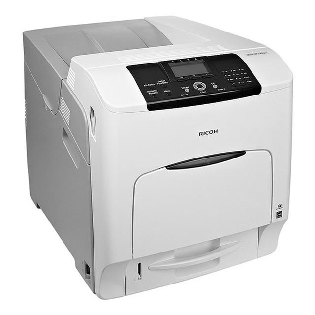http://tryamm.ro/ro/products/office-printers-fax-scanners/imprimante-a4/color-printers/