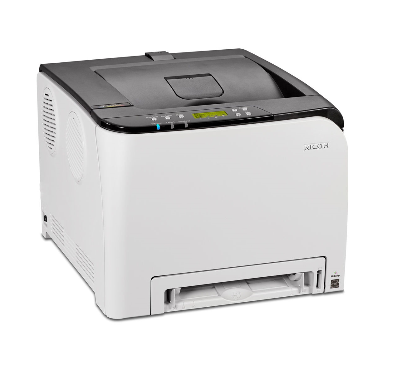 http://tryamm.ro/ro/products/office-printers-fax-scanners/imprimante-a4/