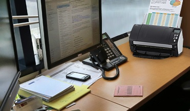 http://tryamm.ro/ro/products/office-printers-fax-scanners/scannere/fujitsu-software-scanners/