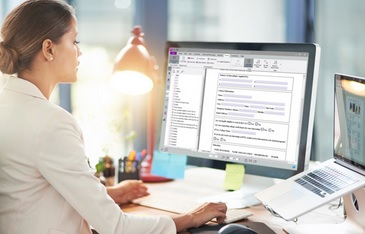 http://tryamm.ro/en/products/software-apps/software-ocr-pdf-editor/